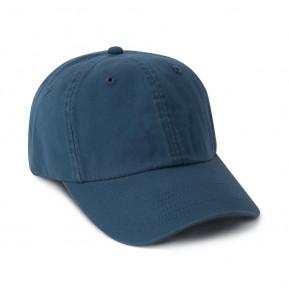 XL Original Cotton Cap (XL210)