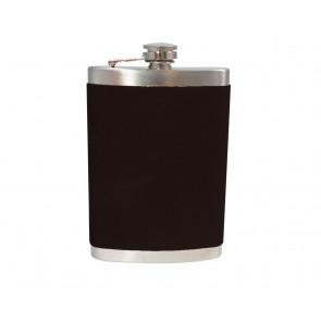 Advantage Flask (96049)