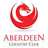 Aberdeen Country Club: Color Coordinate
