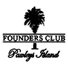Founders Club: Color Coordinate