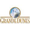 Grand Dunes Resort Course: Color Coordinate