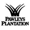 Pawleys Plantation Golf & Country Club: Color Coordinate 867279