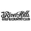 River Hills Golf Club: Color Coordinate