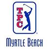 TPC Myrtle Beach: Color Coordinate 856985
