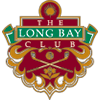 The Long Bay Club: Color Coordinate