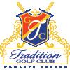 Tradition Golf Club: Color Coordinate