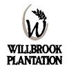 Willbrook Plantation: Color Coordinate