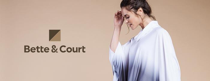 Bette Court Slider 1