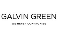 Galvin Green