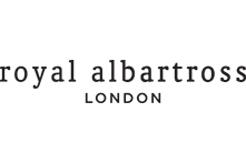 Royal Albartross