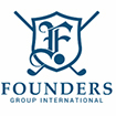 Founders Group International